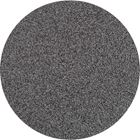 Immagine di PFERD Disco abrasivo COMBIDISC CDR 75 SiC 80