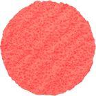 Immagine di PFERD Disco abrasivo COMBIDISC CDR 38 CO-COOL 36