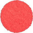 Immagine di PFERD Disco abrasivo COMBIDISC CDR 50 CO-COOL 24