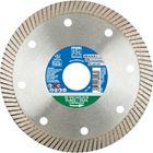 Immagine di PFERD Dischi da taglio diamantati DG 125 x 1,4 x 22,23 FL SG