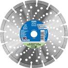 Immagine di PFERD Dischi da taglio diamantati DS 230 x 2,8 x 22,23 SG