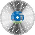 Immagine di PFERD Dischi da taglio diamantati DS 300 x 2,8 x 20,0 SG