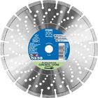 Immagine di PFERD Dischi da taglio diamantati DS 300 x 2,8 x 25,4 SG