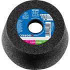 Immagine di PFERD Mole a tazza 50 ETT 110-20 C 60 SG CAST+STONE