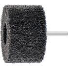 Immagine di PFERD Mole abrasive con gambo POLINOX PNL 8050/6 SiC 100