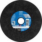 Immagine di PFERD Dischi da taglio LABOR 80 T 150-1,0 H SG LAB HD STEELOX/22,23