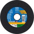 Immagine di PFERD Dischi da taglio EHT 125-1,6 PSF ALU+STONE