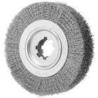 Immagine di PFERD Spazzole a disco, filo non ritorto RBU 25060/50,8 ST 0,50
