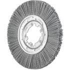 Immagine di PFERD Spazzole a disco, filo non ritorto RBU 20013/50,8 SiC 180 0,90