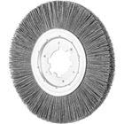 Immagine di PFERD Spazzole a disco, filo non ritorto RBU 25015/50,8 SiC 120 0,55
