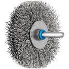 Immagine di PFERD Spazzole INOX-TOTAL RBUIT 7015/6 INOX 0,30