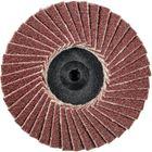 Immagine di PFERD Mini-POLIFAN COMBIDISC CDR PFF 50 A 80