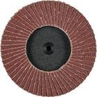 Immagine di PFERD Mini-POLIFAN COMBIDISC CDR PFF 75 A 80