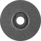 Immagine di PFERD Ruote abrasive compatte POLINOX DISC PNER-MH 115-22,2 SiC F