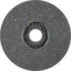 Immagine di PFERD Ruote abrasive compatte POLINOX DISC PNER-W 125-22,2 SiC F