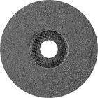 Immagine di PFERD Ruote abrasive compatte POLINOX DISC PNER-MW 125-22,2 SiC F