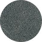 Immagine di PFERD Dischi in Vlies COMBIDISC CDR PNER-W 5006 A G