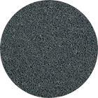 Immagine di PFERD Dischi in Vlies COMBIDISC CDR PNER-MH 5006 SiC F