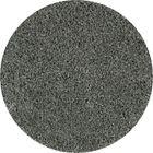 Immagine di PFERD Dischi in Vlies COMBIDISC CDR PNER-H 5006 A F