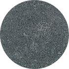 Immagine di PFERD Dischi in Vlies COMBIDISC CDR PNER-W 7506 A G