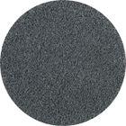 Immagine di PFERD Dischi in Vlies COMBIDISC CDR PNER-MH 7506 SiC F