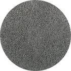 Immagine di PFERD Dischi in Vlies COMBIDISC CDR PNER-H 7506 A F