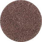 Immagine di PFERD Dischi in Vlies COMBIDISC CDR PNER-H 7506 A G