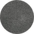 Immagine di PFERD Dischi in Vlies COMBIDISC CD PNER-MH 5006 A F