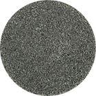 Immagine di PFERD Dischi in Vlies COMBIDISC CD PNER-H 5006 A F