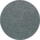 Immagine di PFERD Dischi in Vlies COMBIDISC CD PNER-MH 7506 SiC F