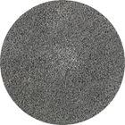 Immagine di PFERD Dischi in Vlies COMBIDISC CD PNER-MH 7506 A F