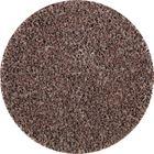 Immagine di PFERD Dischi in Vlies COMBIDISC CD PNER-H 7506 A G