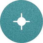 Immagine di PFERD Dischi fibrati FS 100-16 Z 50