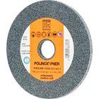 Immagine di PFERD Ruote abrasive compatte POLINOX PNER-MW 12506-22,2 SiC F