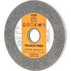 Immagine di PFERD Ruote abrasive compatte POLINOX PNER-MW 12506-22,2 A F