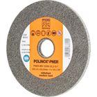 Immagine di PFERD Ruote abrasive compatte POLINOX PNER-MH 12506-22,2 A F