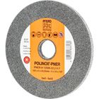 Immagine di PFERD Ruote abrasive compatte POLINOX PNER-H 12506-22,2 A F