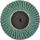 Immagine di PFERD Mini-POLIFAN COMBIDISC CDR PFF 75 Z 40