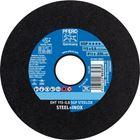 Immagine di PFERD Dischi da taglio EHT 115-0,8 SGP STEELOX