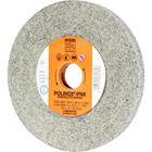 Immagine di PFERD Ruote abrasive compatte POLINOX PNK-MW 15013-25,4 SiC F