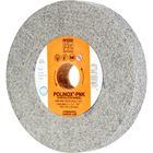 Immagine di PFERD Ruote abrasive compatte POLINOX PNK-MW 15025-25,4 SiC F