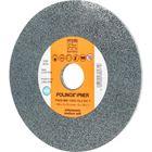 Immagine di PFERD Ruote abrasive compatte POLINOX PNER-MW 15003-25,4 SiC F
