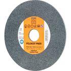 Immagine di PFERD Ruote abrasive compatte POLINOX PNER-MH 15003-25,4 SiC F