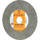 Immagine di PFERD Ruote abrasive compatte POLINOX PNER-H 15003-25,4 A F