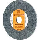 Immagine di PFERD Ruote abrasive compatte POLINOX PNER-W 15006-25,4 SiC F