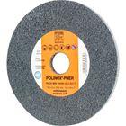 Immagine di PFERD Ruote abrasive compatte POLINOX PNER-MW 15006-25,4 SiC F