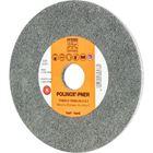 Immagine di PFERD Ruote abrasive compatte POLINOX PNER-H 15006-25,4 A F
