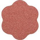 Immagine di PFERD Disco abrasivo COMBIDISC CDR 60 A 60 CONTOUR