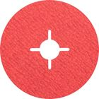 Immagine di PFERD Dischi fibrati FS 100-16 CO-COOL 120