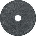 Immagine di PFERD Dischi in Vlies COMBICLICK CC-PNER MW 125 SiC F